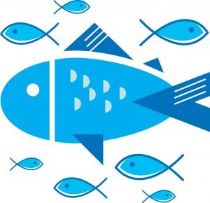fish_12917c